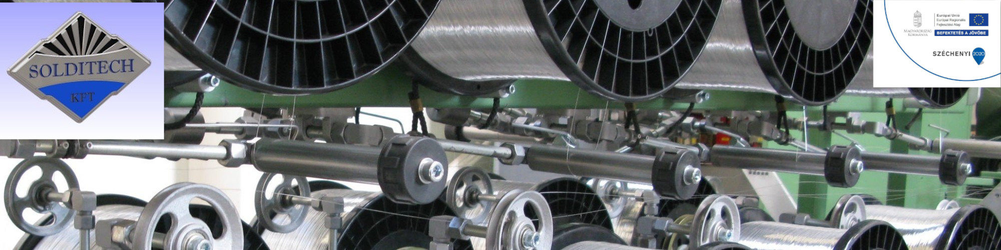 Szállító csiga gyártás, egyedi gép gyártás, elevátor