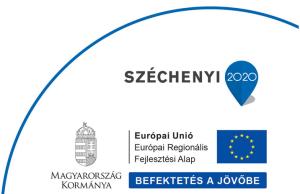 szécsényi 2020